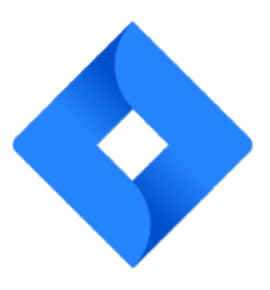 bitbucket-logo-hp
