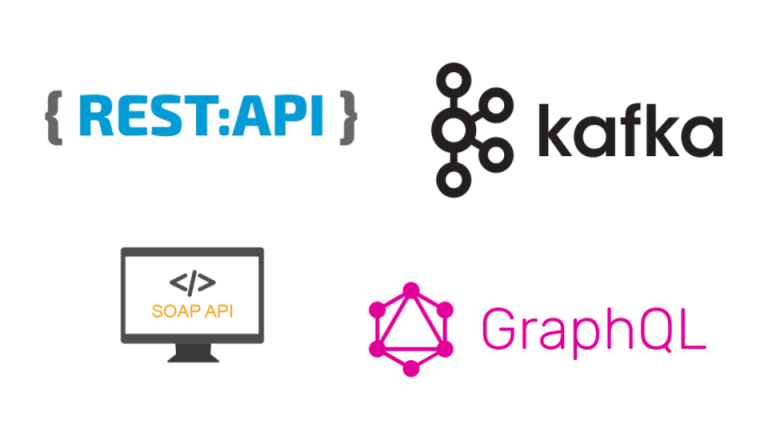 integrations-api