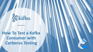 kafka-article-featured-image-new