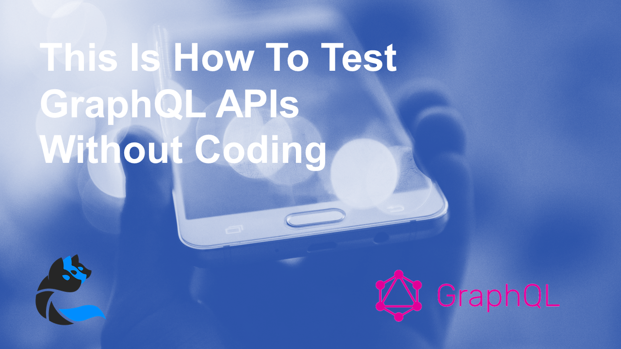 cerberus-how-to-test-graphql-framework-without-coding-featured