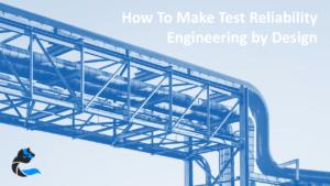 cerberus-test-reliability-engineering-design-featured
