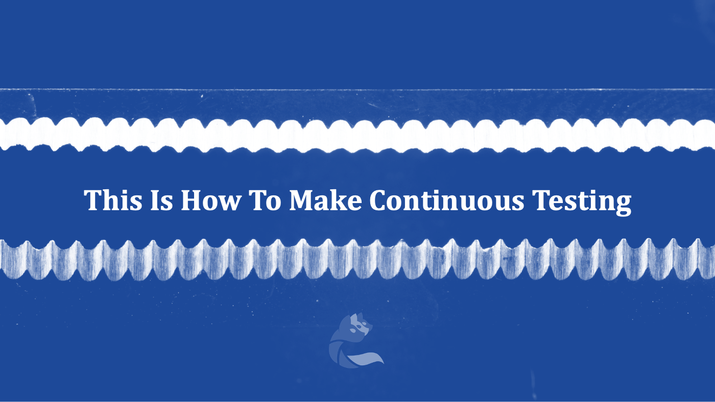 cerberus-how-to-make-continuous-testing-featured