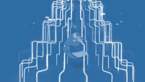 cerberus-testing-api-testing-framework-featured