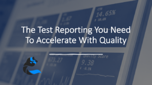 cerberus-testing-test-reporting-need-to-accelerate-with-quality-featured