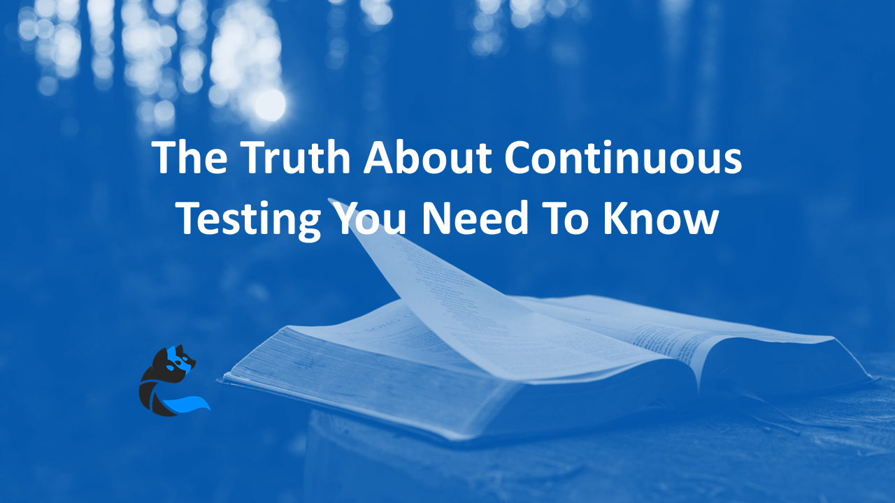 cerberus-testing-the-truth-about-continuous-testing-featured